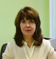 Ищенко Татьяна  Алексеевна
