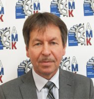 Гудков Александр Николаевич