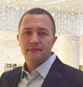 Русаков Андрей Анатольевич